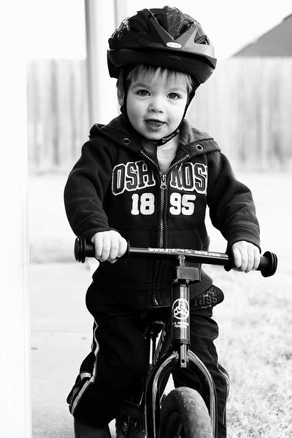 connorridingbikes2