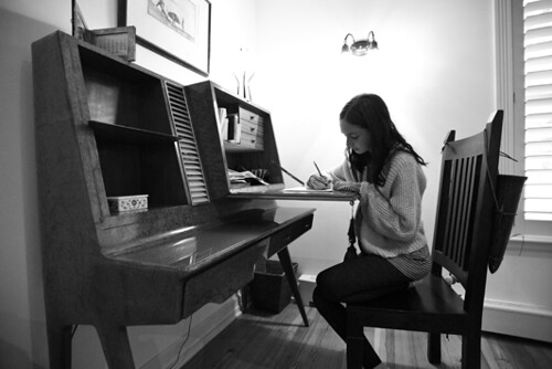 webdice_deliah at desk bw1