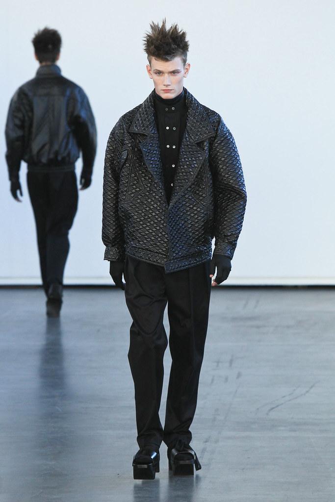 FW13 Paris Alibellus+024_Malcolm De Ruiter(fashionising.com)
