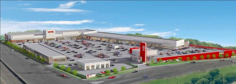 Throggs Neck Shopping Center_rendering