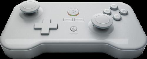 GameStick 2.0