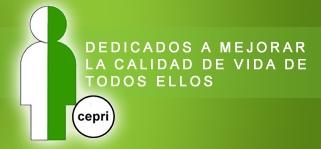 CEPRI