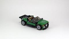76004 Fury's Car 2