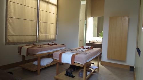 Koh Samui Synergy samui - spa サムイ島 シナジーサムイ (3)