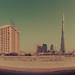 DUBAI by mao !!!