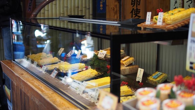 Tokyo Honeymoon 2013_day02_018