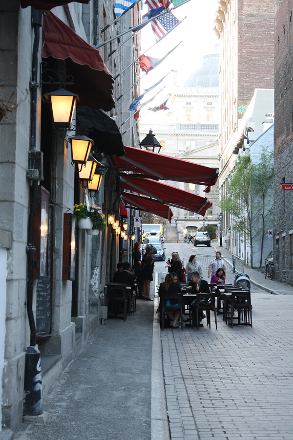 Old-Montreal3
