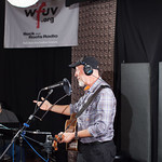 Richard Thompson - Live at WFUV