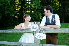Lee Wedding  185