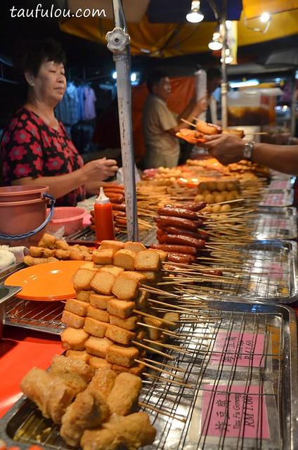 Pasar Malam (16)