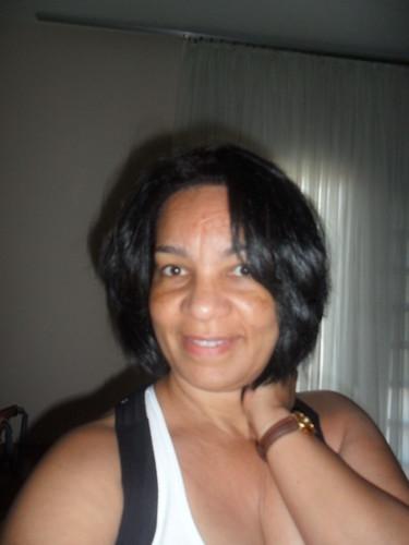 Saudade de vcs!! by Coisando as Coisas by Clau