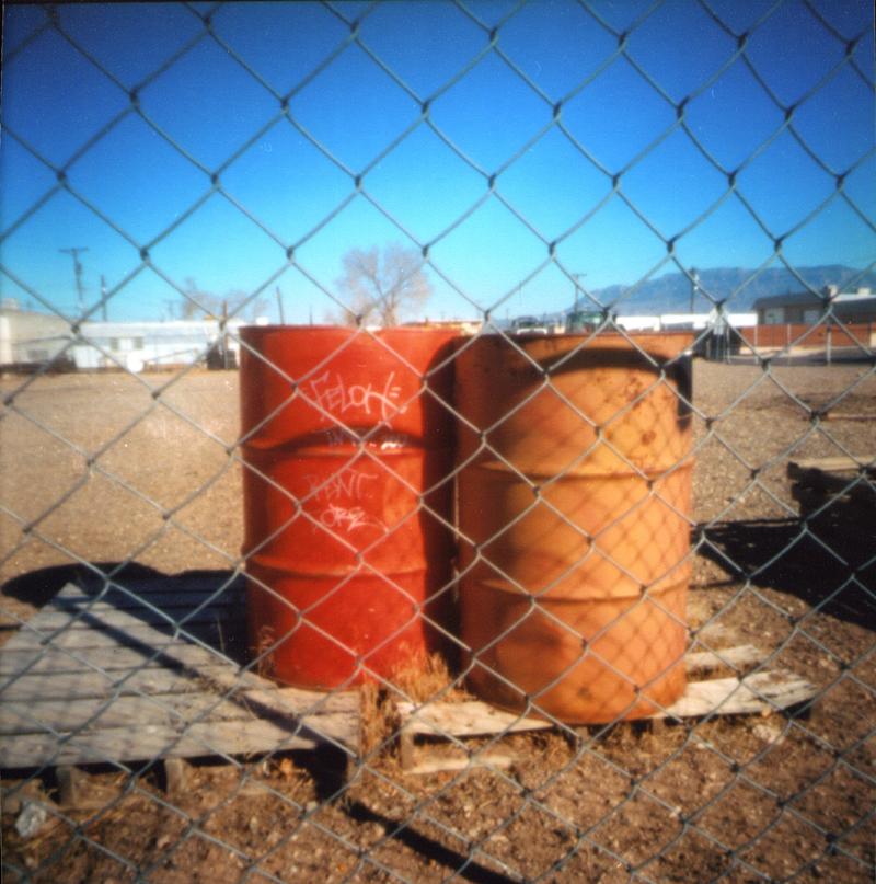 Barrels001a