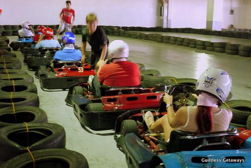city-karting.jpg