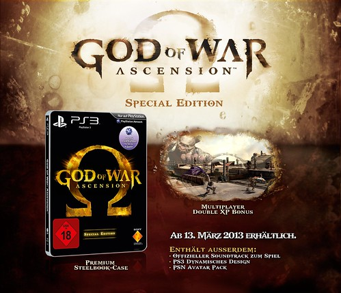 GOWA-Special-Edition