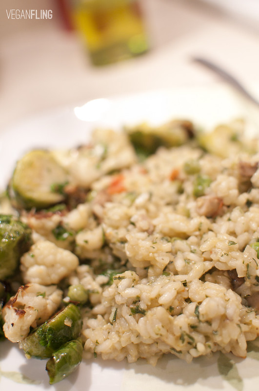 risotto_horizons3_veganfling