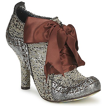 Irregular-Choice-ABIGAILS-PARTY-156448_350_A