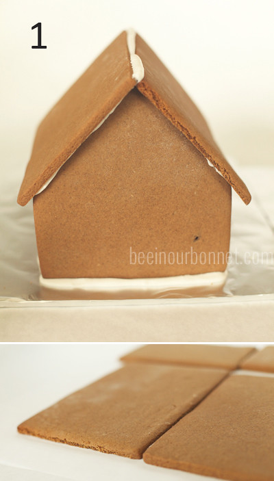 gingerbread house 1 copy