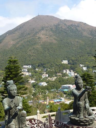 HK13-Lantau2-Bouddha geant (21)