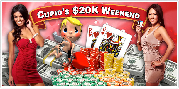 Cupid-Tourney-610x305