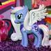 Hasbro : My Little Pony : Toy Fair 2013