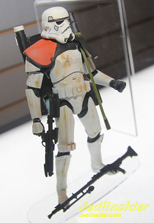 STARWARS-BLACK-SANDTROOPER-1