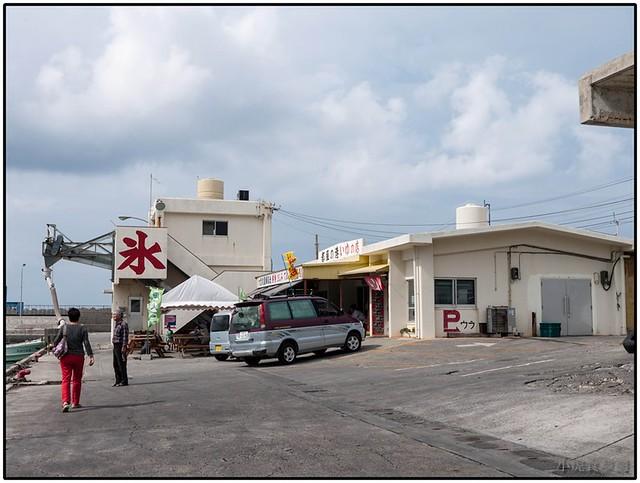 沖繩D3 (1 - 1)-101