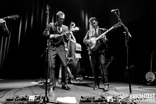 PunchBrothers-14