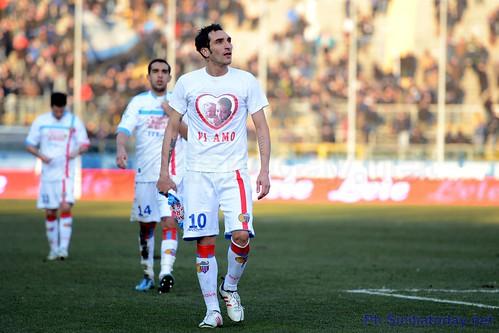 Atalanta-Catania 0-0, la parola ai protagonisti$