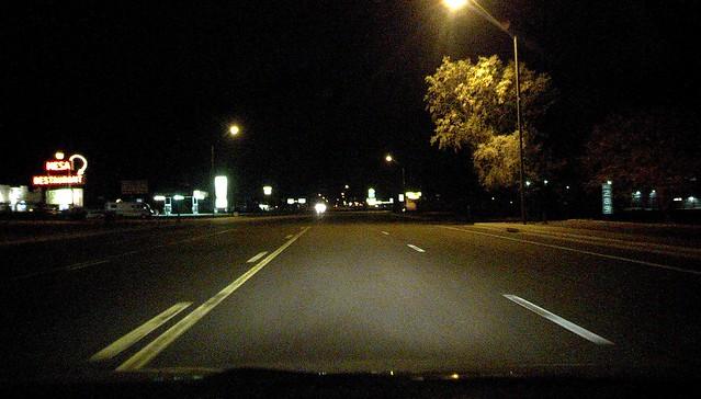 Monday, October 22, 2012 19:17:12