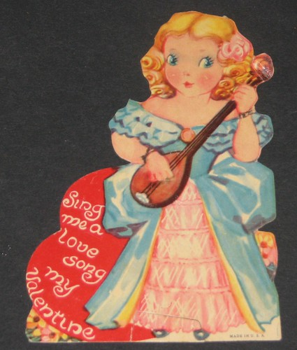 vintage valentines 009