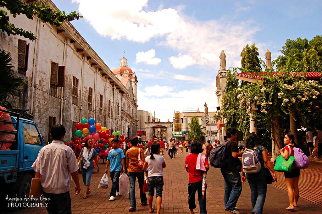 Cebu City 04