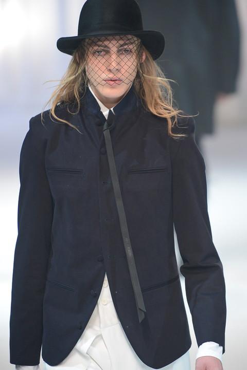 Erik Andersson3087_4_FW13 Paris Ann Demeulemeester(apparel-web.com)