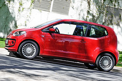 automobile, wheel, volkswagen, vehicle, automotive design, subcompact car, volkswagen up, city car, compact car, land vehicle, coupã©,