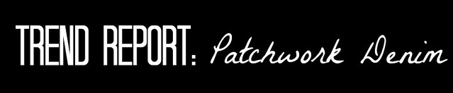patch_title