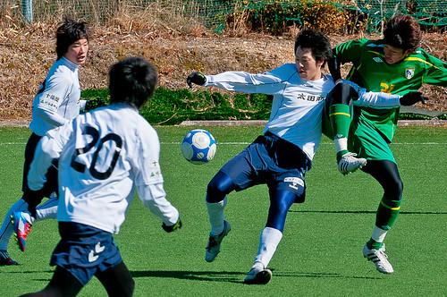 2013.02.16 練習試合 vs愛知学泉大学-3452