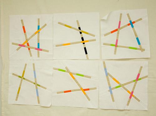 pick-up-sticks-design-board-IMG_7561