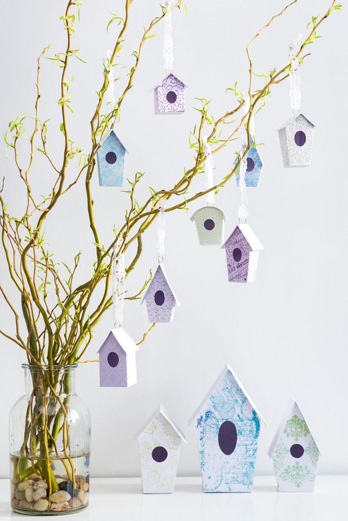 birdhouses-5