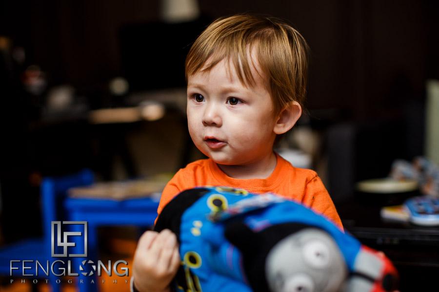 Canon 6D Review Test | Blog Photos
