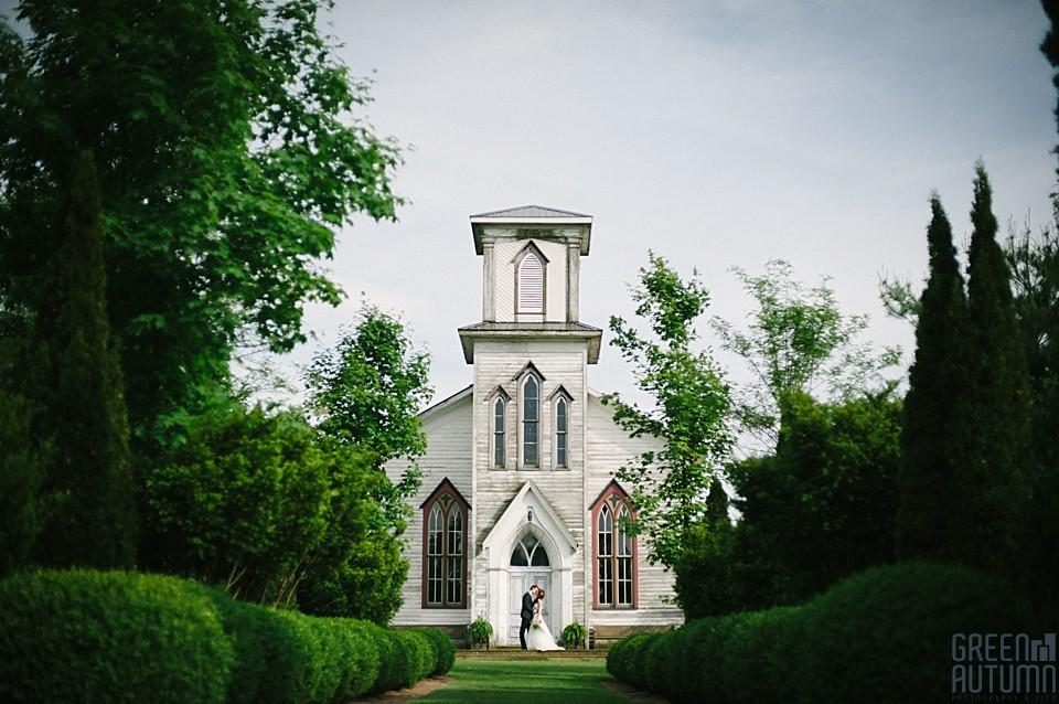 simcoe cranberry creek gardens wedding photography