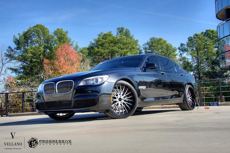 20130118_BMW750LI_vsm_04_Edited