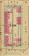 520-LC-1903.jpg