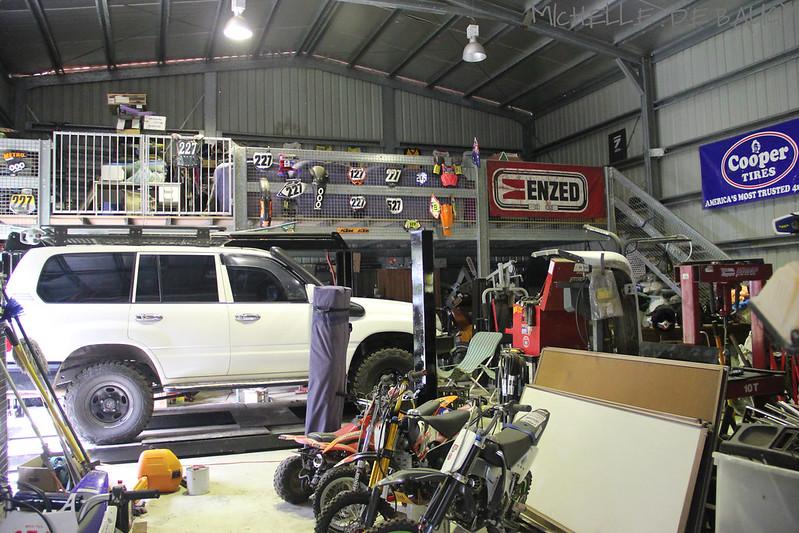 17 February 2013- motor bike006