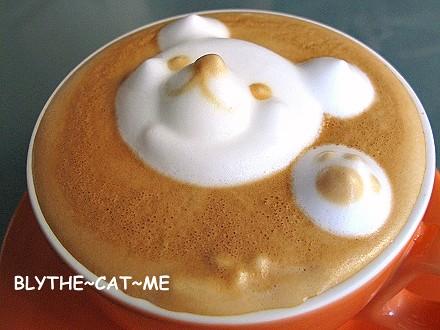 台中52咖啡 (23)