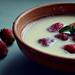 food by juliagoncharenko