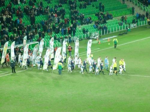 8504081442 49db1d8519 FC Groningen   PEC Zwolle 1 0, 23 februari 2013