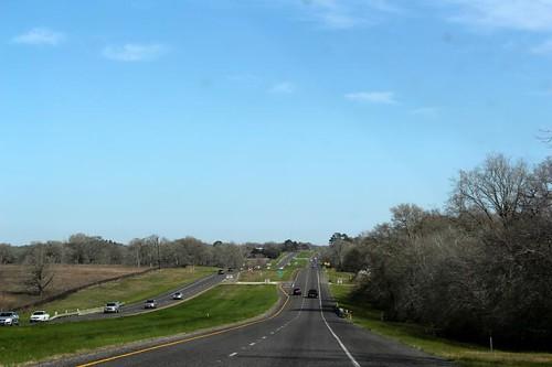 TX Road-1