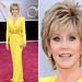 Small photo of Jane Fonda