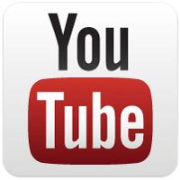 YouTube動画と連動してあらかじめ設定した時間になると購入ボタンが表示される仕組み (HTML、IFrameプレーヤーAPI(JavaScript)、CSS)