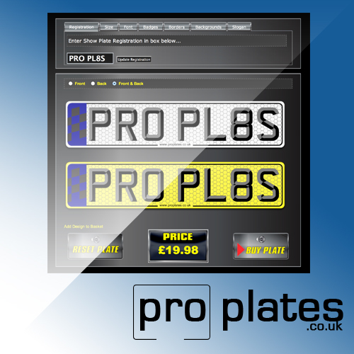 Number_plate_builder
