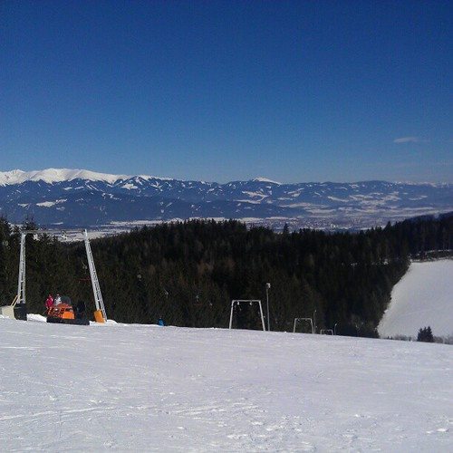 #skiing #snowboarding